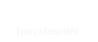 Ofer Investments